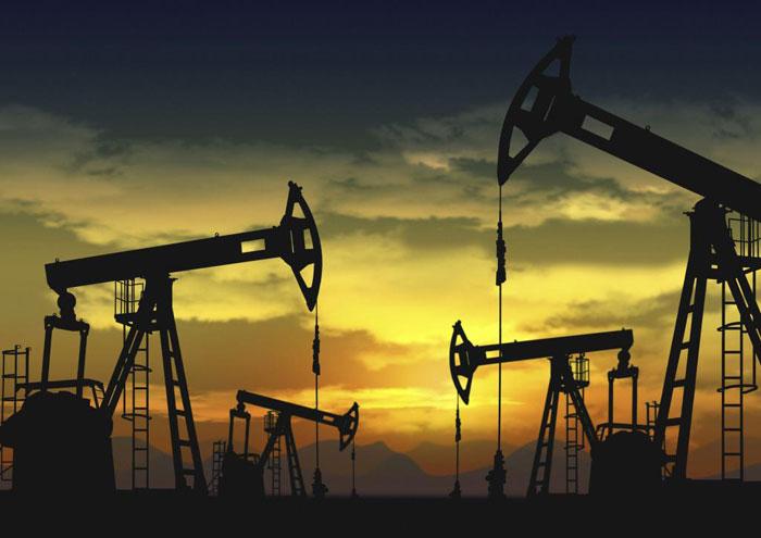 روسنفت داراییهای نفتی خود در ونزوئلا را میفروشد