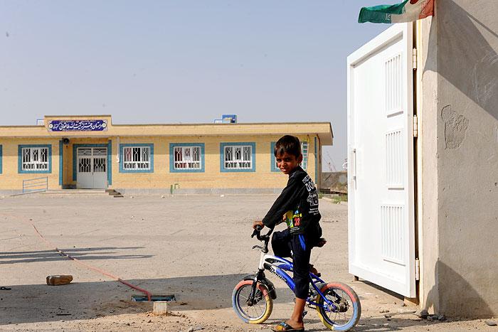 تکمیل ۴۴ پروژه مسئولیت اجتماعی نفت در دیماه ۹۹