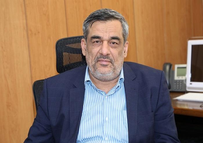 فعالیتهای شرکت نفت فلات قاره ایران تشریح شد