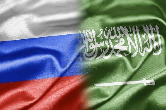 همکاریهای نفتی مسکو و ریاض ادامه دارد