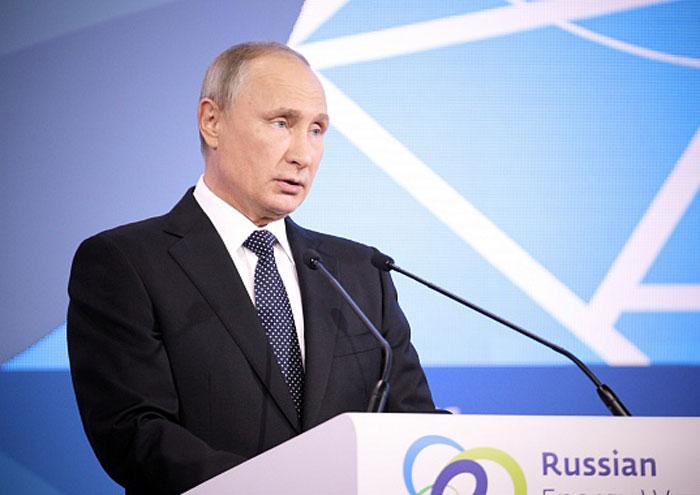 رایزنی مقامهای روس درباره پیشنهاد تشدید کاهش تولید اوپک و غیراوپک
