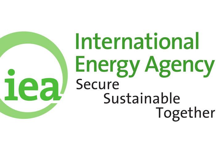 بحران انرژی، تهدیدی برای روند بهبود اقتصادی جهان