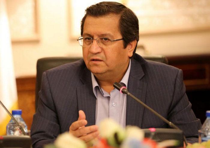 بازگشت ثبات نسبی به اقتصاد ایران باوجود تحریم نظام بانکی و صادرات نفت