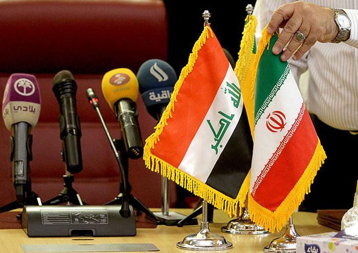 تجارت، صنعت و بخشهای نفت و گاز محور مذاکرات ایران و عراق