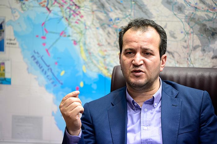 مدیر امور بینالملل شرکت ملی نفت ایران از «دوشنبه پرحادثه نفت» میگوید