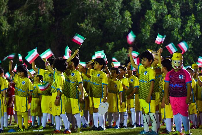 بیش از 121 هزار دانش آموز زنجانی زیر پوشش طرح همیار گاز قرار گرفتهاند
