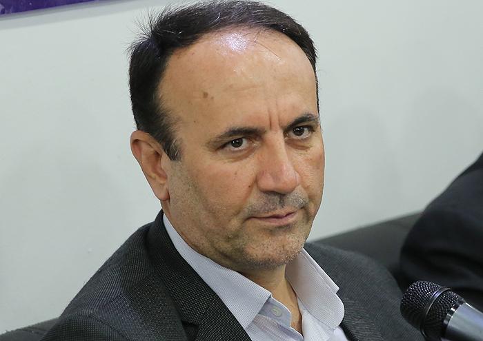 تولید مستمر نفت  در شرکت بهرهبرداری نفت و گاز مسجد سلیمان