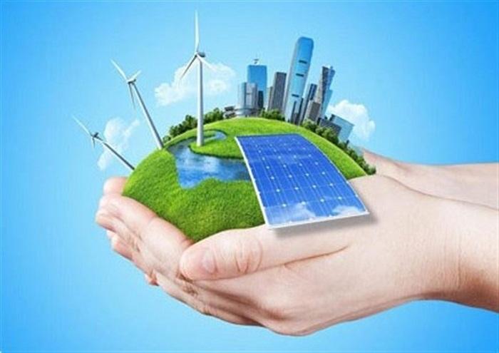 بهینهسازی انرژی در ساختمانها ضرورت دارد