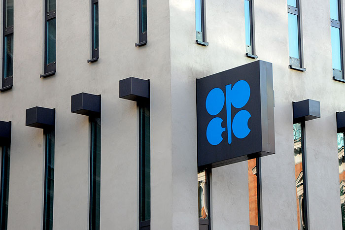 افزایش بیش از یک دلاری قیمت سبد نفتی اوپک در روز سهشنبه
