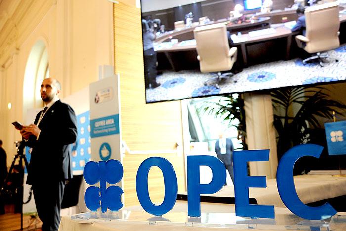 خوشبینی کمیته وزارتی اوپک پلاس به بهبود بازار نفت در ۲۰۲۱