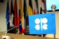 قیمت سبد نفتی اوپک حدود ۲ دلار افزایش یافت