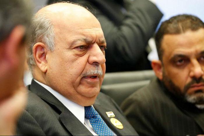 تنش در خاورمیانه ثبات بازار نفت را به چالش میکشد