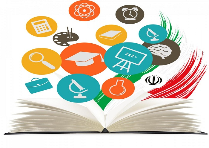 فعالیت ۵ کارگروه تخصصی پژوهشی در پالایشگاه گاز فجر جم