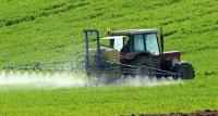 توزیع ۱۱۲ میلیون لیتر سوخت بخش کشاورزی در کردستان