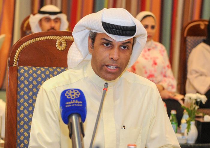برداشت آزمایشی نفت از میدان مشترک کویت و عربستان آغاز شد
