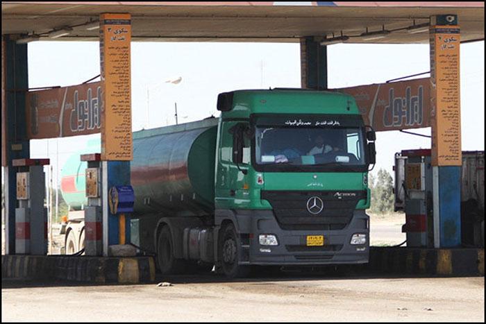 استان قم بهزودی شاهد عرضه بنزین یورو ۴ خواهد بود