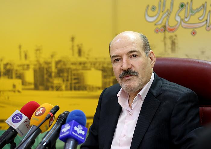 ضرورت شناسایی فعالیتهای قابل واگذاری شرکت انتقال گاز به بخش خصوصی