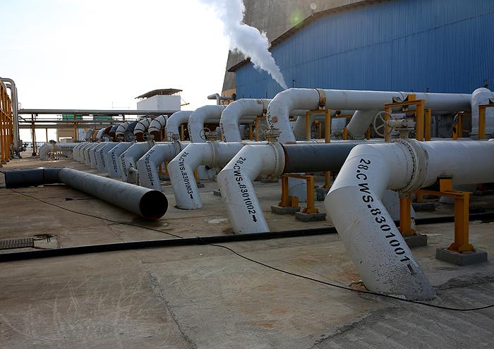 Iran Methanol Production Outlook