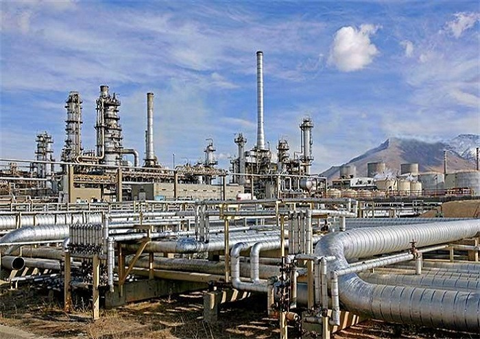 اولویتهای کاری نفت و گاز گچساران در سال جهش تولید