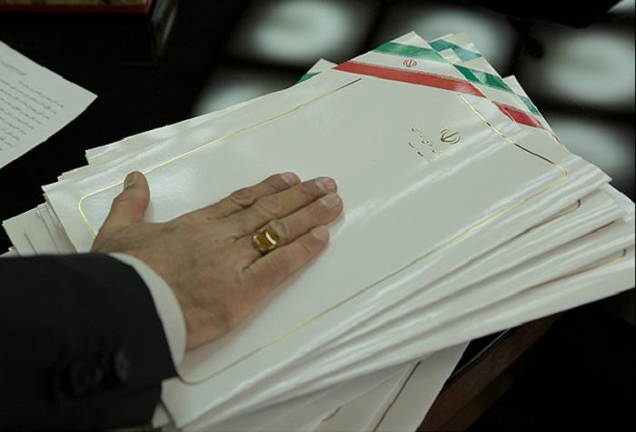 طرح اویک برای توسعه چنگوله در کمیته مشاورین مدیریت مخازن بررسی شد