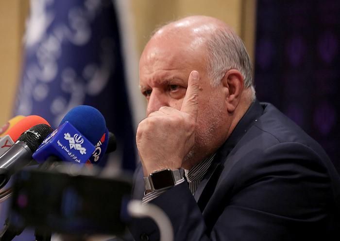 آمریکا فشار بر ایران را زیاد کند بازار نفت فوقالعاده شکننده میشود