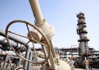 نفت و گاز اروندان؛ راهبر مطمئن تولید نفت در غرب کارون