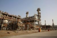 Doroud, Arvand Oil Fields Up for Investment